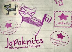 ☆ ☆ ☆ Jopitos rubber stamps ☆ ☆ ☆