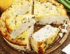 Si quieres un rico alimento como suplemento al queso lácteo, prueba esta receta para preparar queso de arroz y aprovecha todas sus propiedades en la dieta.
