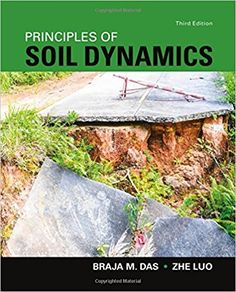 146 best solutions manual download images on pinterest manual principles of soil dynamics 3rd edition das solutions manual test banks solutions manual textbooks fandeluxe Gallery