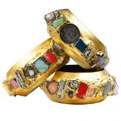 bohemian jewels