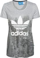 #Titus #dailydeal #daily #deal #adidas #city #shirt #offer #skate #girl #onlineshop