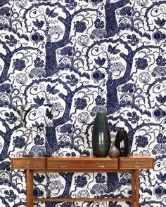 wallpaper gorgeous