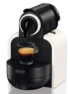 Macchina per Caffè Espresso #Nespresso offerta a 49 su #Amazon