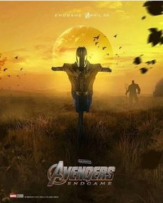 Thanos current situation 😄 Art by Pablo Ruiz _-_-_-_-_-_-_-_-_-_-_-_-_-_-_-_. Avengers Humor, Marvel Avengers, Thanos Marvel, Marvel Comics, Memes Marvel, Avengers Cast, Captain Marvel, Poster Marvel, Marvel Fanart