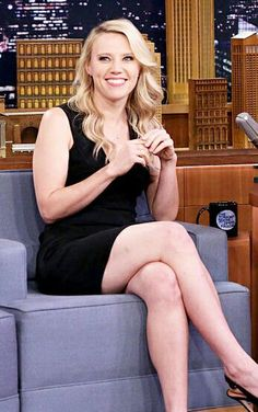Kate Mckinnon is absolutely one of the most beautiful people I've eve… #fanfiction Fanfiction #amreading #books #wattpad