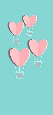 اجمل خلفيات حب و رومانسية للهواتف الذكية Romantic Wallpapers For Mobile أفضل خلفيات رومانسية و حب للموبايل اجمل خ Romantic Wallpaper Mobile Wallpaper Wallpaper