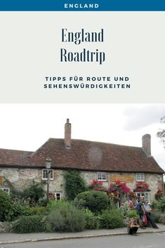 Was beim England Urlaub drin ist: Tipps für Route & Sehenswürdigkeiten von den Steinkreisen nach Liverpool & Manchester, vom Lake District zum Hadrians Wall – inkl. Abstecher nach Wimbledon. #EnglandReise #EnglandRoadTrip #EnglandRundreise #RundreiseEnglandSchottland #UrlaubEngland #EuropaReiseziele #EuropaSommerurlaub #EuropaRoadtrip England, Roadtrip, London, Wimbledon, Lake District, Liverpool, Manchester, House Styles, Europe