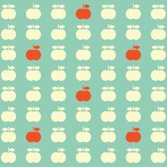 Day 172 | Wallpaper Apple