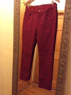 LNO JEANS SIZE 8  #LNO #SlimSkinny #LNO #SlimSkinny #LNOSkinny #LNOJeans #Womens #WomensJeans #SkinnyJeans #Size8