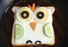 çocuklar için yiyecek tabağı - Google'da Ara