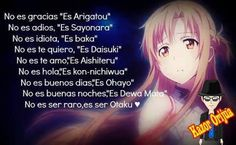 Wallpapers y anime - Frases #wattpad #de-todo
