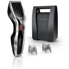 Personal Edge : Philips HC5440/80 Rechargeable Hair Clipper