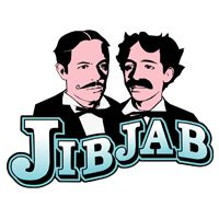 Tip #23: Send a JibJab eCard: Personalized Thank You eCards   Edutopia