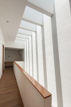 Casa Ming by LGZ Taller de arquitectura Photo