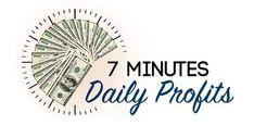 Earn Money Easily, Earn More Money, Earn Money Online, How To Get Money, Team Online, Win Online, Mail Marketing, Online Marketing, 7 Minutes