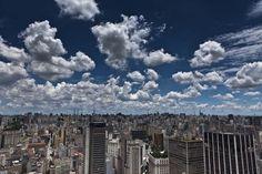 São Paulo mantém posição como principal mercado imobiliário do País - Corretor Destaque