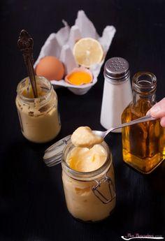 Fondue, Pudding, Cheese, Ethnic Recipes, Desserts, Tailgate Desserts, Deserts, Custard Pudding, Puddings