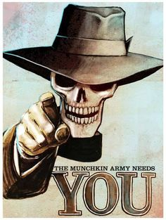 the Munchkin army Skulduggery Pleasant Skulduggery Pleasant, The Best Series Ever, The Last Airbender, Logos, Good Books, Acquired Taste, Detective, Nerdy, Fangirl