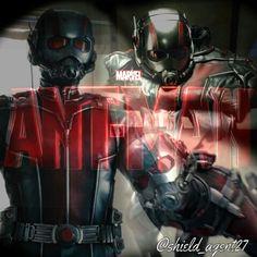 Antman #Marvel #MarvelUniverse #Avengers #AvengersAgeofUltron #GuardiansoftheGalaxy #Ultron #AgeofUltron #IronMan #Hulk #CaptainAmerica #Thor #BlackWidow #Hawkeye #ScarletWitch #Quicksilver #Vision #Antman #Comics #MarvelComics #Fandom #Like #Followme #Ronan #Rocket #StarLord #Gamora #Drax #Groot