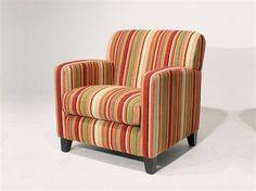Velluto | Forma Contemporary Furniture