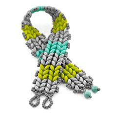 A Dove's Tale Bracelet