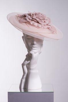 Women S Fashion Chain Crossword Millinery Hats, Fascinator Hats, Fascinators, Headpieces, Flapper Hat, Hair Jewels, Fancy Hats, Wearing A Hat, Wedding Hats