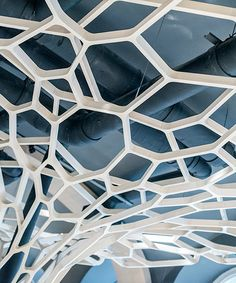 architektur diagramme hello wood constructs parametrically generated installation in budapest Parametric Architecture, Parametric Design, Space Architecture, Architecture Portfolio, Futuristic Architecture, Architecture Diagrams, Conception Paramétrique, Parametrisches Design, Interior Design