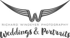 Weddings and Portraits   Byron Bay Wedding and Portrait Photography