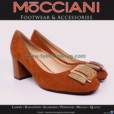 b881c6299741a1 Mocciani Foot Wear Collection 2013-14 For Women Footwear Shoes