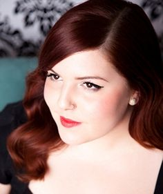 ***2013 VMA EDITION*** Mary Lambert Hair Color Formula: 6RC (1oz) Red Concentrate (3/4oz) Mix with: 20 vol creme developer