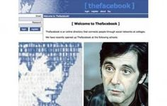 5 fascinating facts about Office Gifs, Social Networks, Social Media, Online S, Moral Stories, About Facebook, Al Pacino, Motivational Videos, Whats New