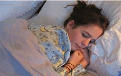 According to Latest #Research has showing that #girls demands more hours of #sleep as compared to #boy to do better work.