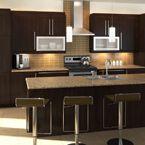 EUROSTYLE – Kitchen Inspiration check out this Toronto interior designing option : http://www.eurostyle-kitchen.com/prefab_kitchen_cabinets_in_toronto