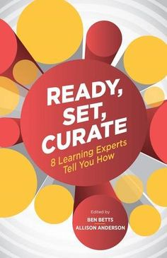 Learn how to elevate the most important content from an endless sea of learning information, and get strategy advice to better connect with your audience.