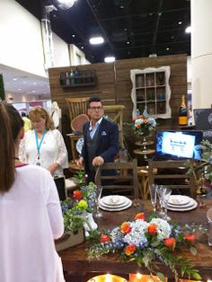 Out Of Box Weddings Blog: Your Wedding Experience, Presented by David Tutera...