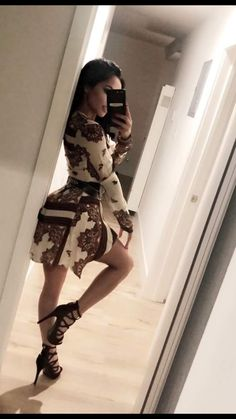 Becky G 😘 Becky G Style, Becky G Outfits, Actrices Hollywood, Marie Gomez, Sexy Hot Girls, Woman Crush, Gorgeous Women, Celebrity Style, Celebrity News