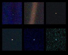 PIA00453-SolarSystem-VenusEarthJupiterSaturnUranusNeptune-Voyager1-19960913.jpg (620×500)