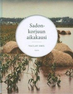https://hamk.finna.fi/Record/vanaicat.127596