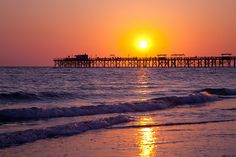 North Redington Beach.  Been there.  Done that.