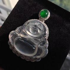 #jadeite #jade #gem #jewellry #jewelry