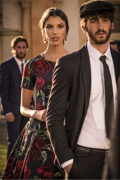 Dolce Rosa Excelsa Eau De Parfum For Women | Dolce & Gabbana Beauty