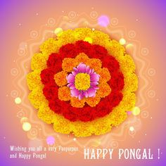 Temples in India info wishes all its viewers a Happy and Prosperous and joyful Pongal Happy Sankranti, Happy Bhogi, Happy Pongal, Kaanum Pongal, Mattu Pongal 2015 Flex Banner Design, Sign Board Design, Free Wedding Invitation Templates, Wedding Invitation Card Template, Happy Sankranti Images, Sankranthi Wishes, Happy Pongal, Mattu Pongal, Pongal Images