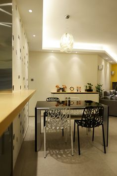 Apartment Design Interior Designer Salary White Walls And Simple Light As Silver Floor Idea Table Modern