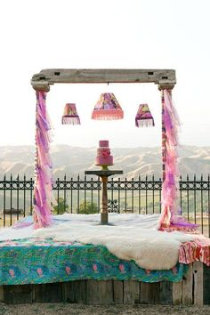 We love hunting out ideas for your festival wedding and this summer we have noticed that Lampshades have been rather popular at both weddings and festivals. Outdoor Light Fixtures, Outdoor Lighting, Lighting Ideas, Decorative Lamp Shades, Wedding Altars, Wedding Candelabra, Wedding Ceremony, Reception, Wedding Shoot