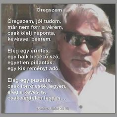 Mirrored Sunglasses, Mens Sunglasses, Einstein, Profile, Style, Buddhism, Facebook, Diy, Inspiration