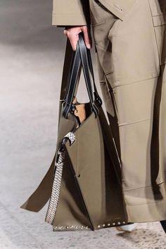 Cyprus Vintage Sun Waterproof Leather Folded Messenger Nylon Bag Travel Tote Hopping Folding School Handbags