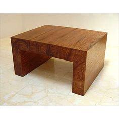 zen study table - Google Search | furniture designs | Pinterest