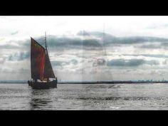Sabes-me a vento de, Isaura Moreira - YouTube