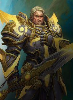 Fantasy Character Design, Character Inspiration, Character Art, World Of Warcraft Characters, Fantasy Characters, Fantasy Armor, Dark Fantasy, World Of Warcraft Paladin, World Of Warcraft Wallpaper