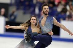 les champion francais en patinage libre 2018 photos - Google Search Gabriella Papadakis, Le Champion, France, Google Search, Photos, Skating, Athlete, Cake Smash Pictures, French